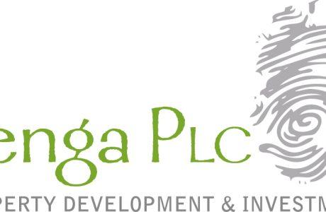 jenga_logo_PLC-v2